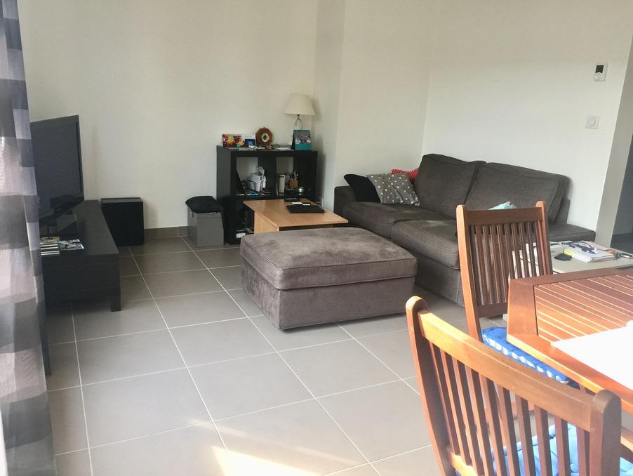 Vente Appartement  avec garage  LOUVIERS  147 000 €