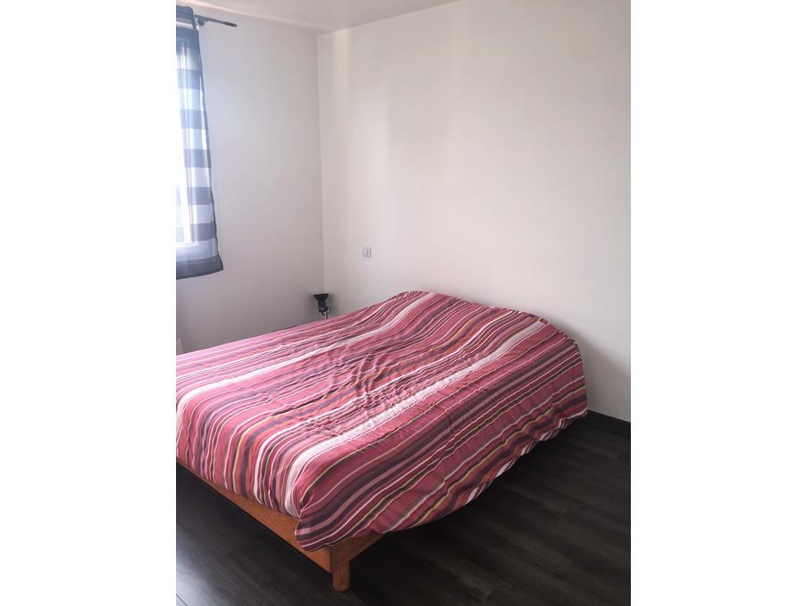 Vente Appartement LOUVIERS 5