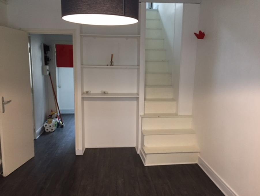 Location Appartement PARIS 17EME ARRONDISSEMENT  950 €