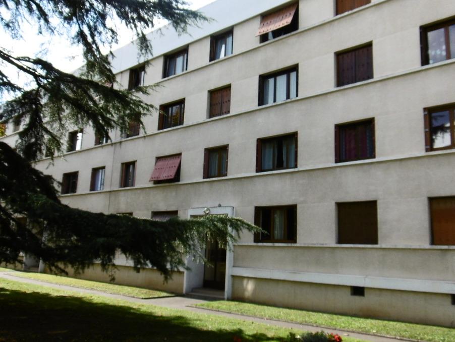 Vente Appartement ACHERES  147 000 €