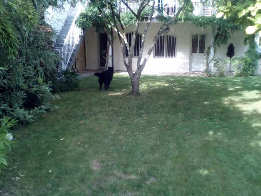 Vente Maison MONTARGIS 7