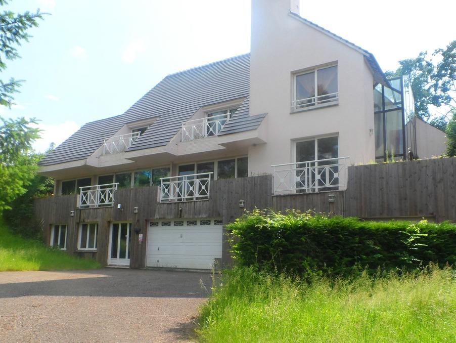 Vente Maison  avec garage  BOISSISE LE ROI  998 000 €