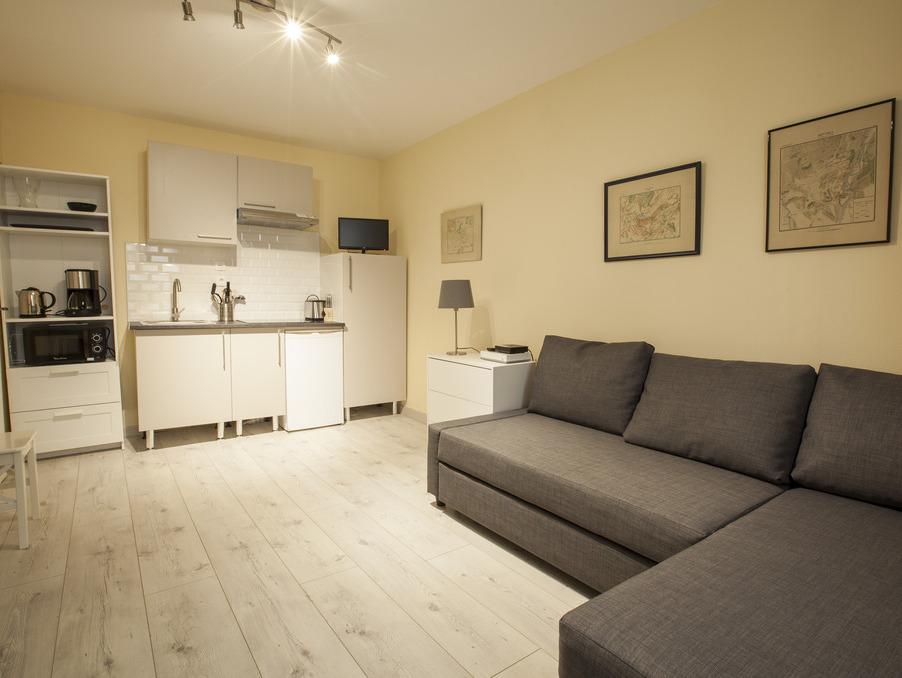 Location Appartement MONTPELLIER 50 €