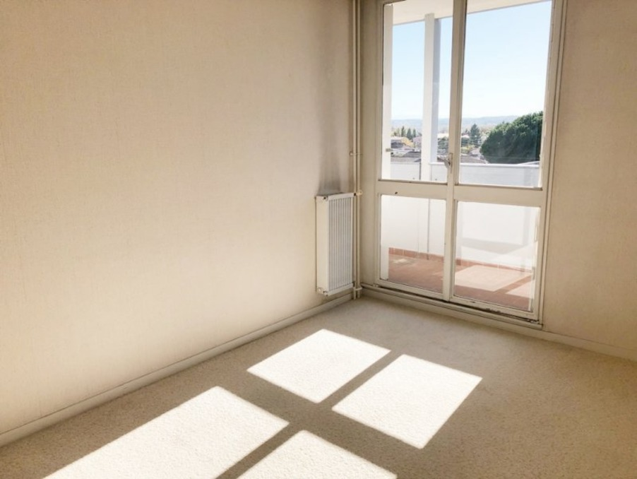 Location Appartement TOULOUSE  870 €