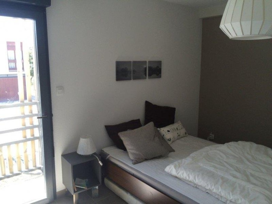 Location Appartement TOULOUSE 10