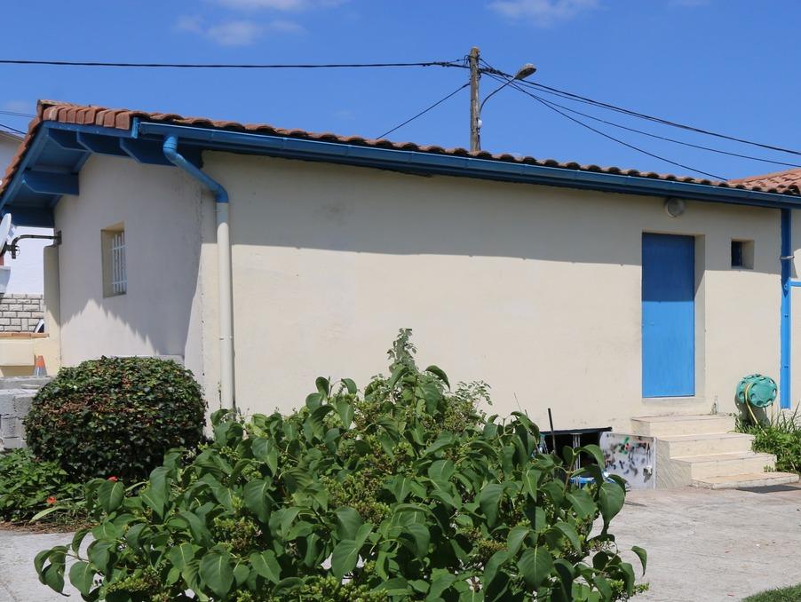 Location Appartement GUJAN MESTRAS  600 €