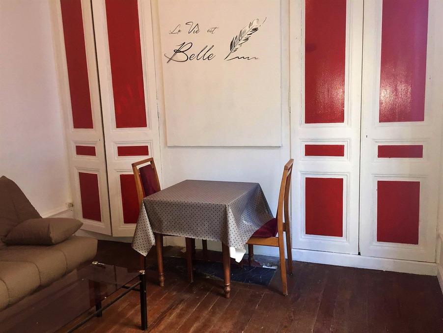 Vente Maison  6 chambres  Louviers  200 000 €