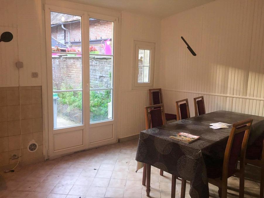Vente Maison Louviers 5