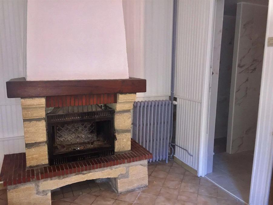 Vente Maison Louviers 6