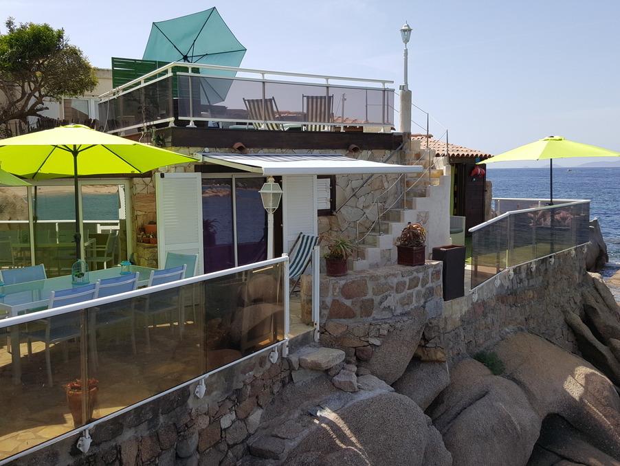 Location Maison COTI CHIAVARI 6