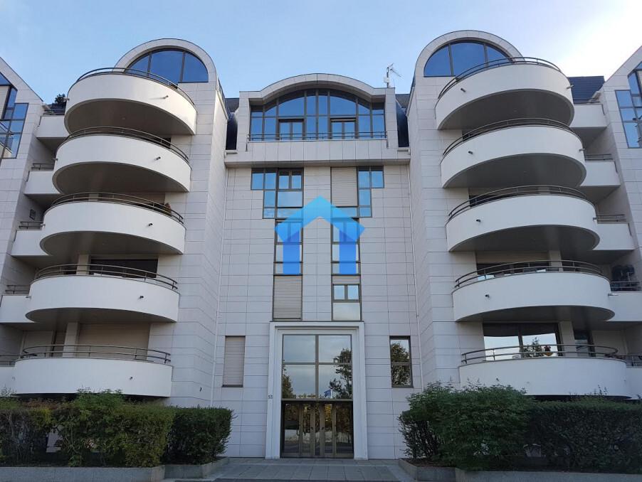 Location Appartement ENGHIEN LES BAINS 3
