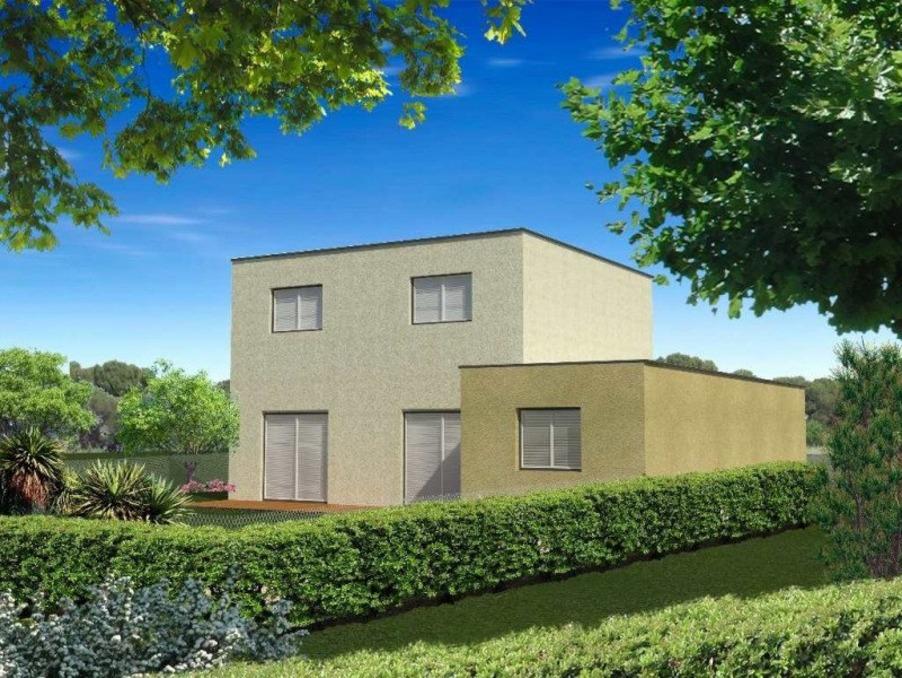Vente Maison Castries  315 000 €