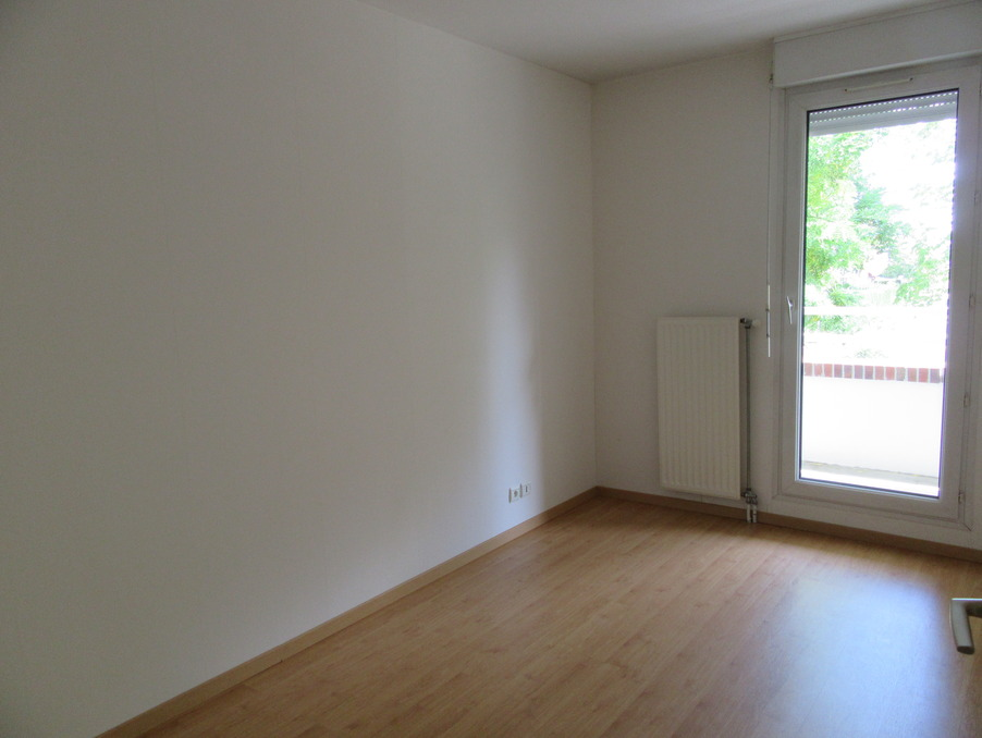 Location Appartement GUYANCOURT 3