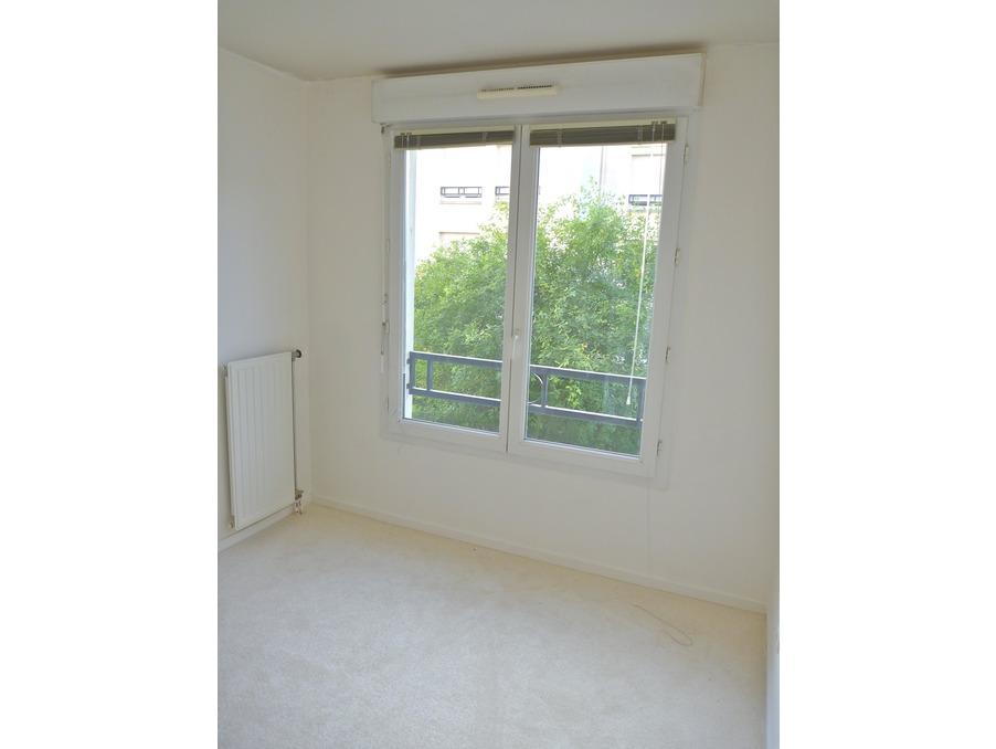 Location Appartement GUYANCOURT 3