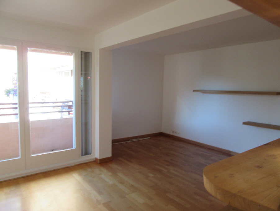 Location Appartement GUYANCOURT 1 009 €