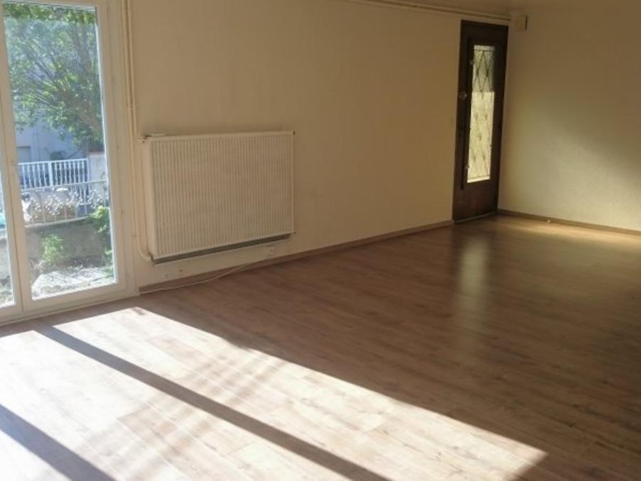 Vente Maison TOULOUSE 1 200 €