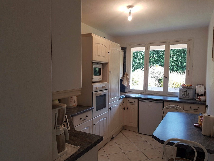 Vente Appartement Roanne  111 000 €