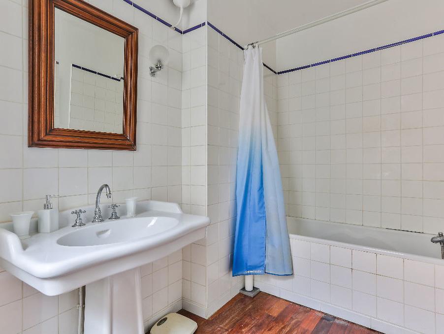 Vente Appartement PARIS 11EME ARRONDISSEMENT 10