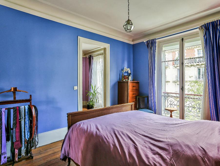 Vente Appartement PARIS 11EME ARRONDISSEMENT 8