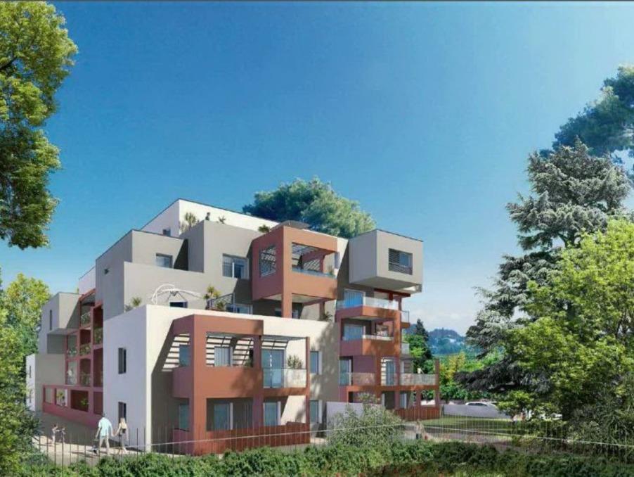 Vente Appartement Montpellier  316 000 €