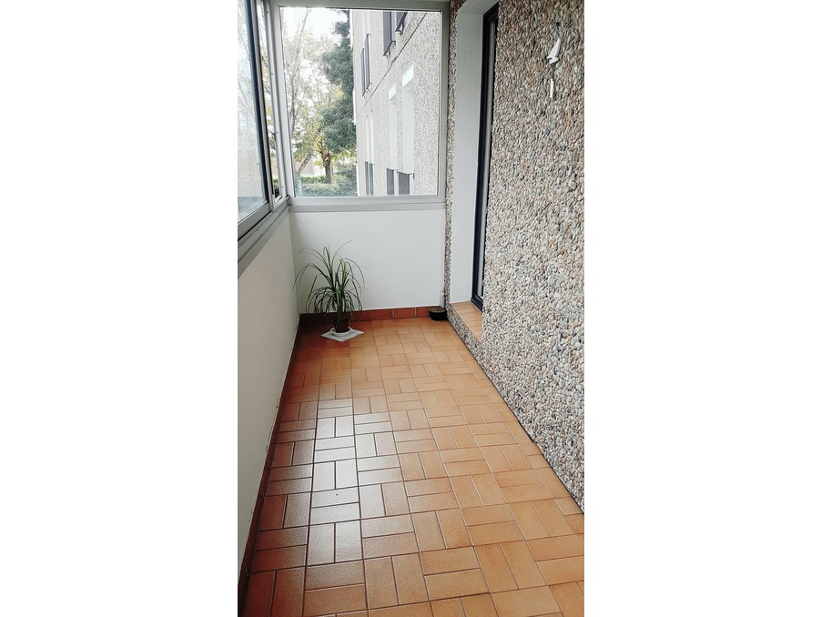Vente Appartement ANGLET 7