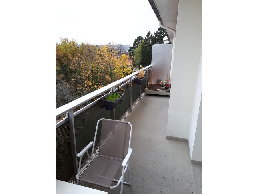 Vente Appartement Gleize  166 000 €