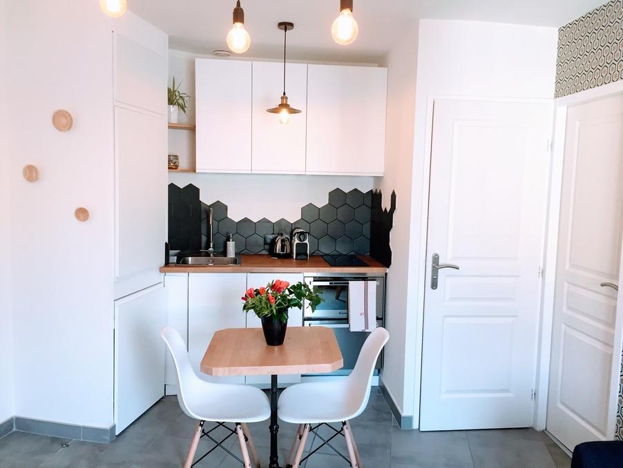 Location Appartement MONTPELLIER 60 €