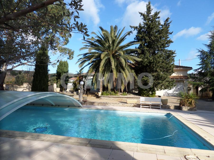 Vente Maison NEFFIES  338 000 €