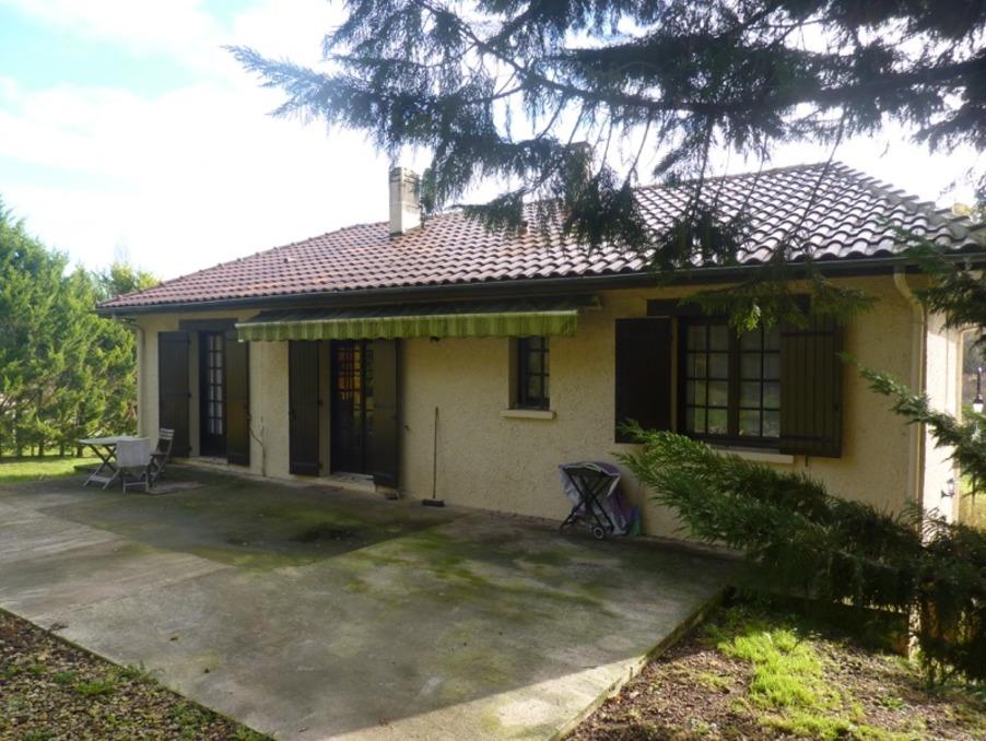 Vente Maison BUSSAC  162 000 €