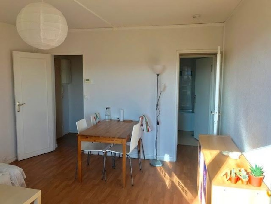 Location Appartement TOULOUSE  720 €