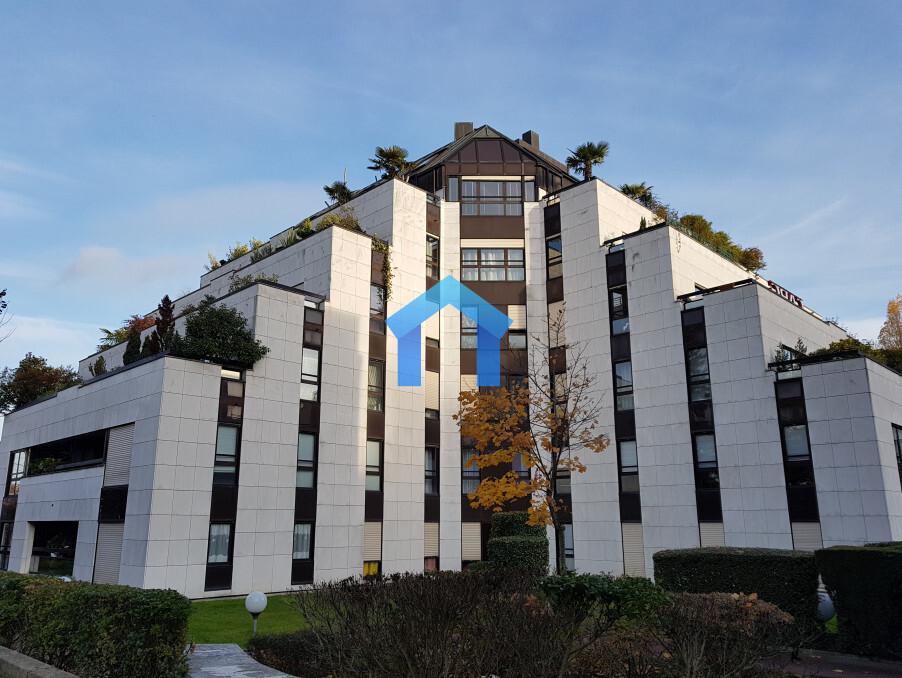 Location Appartement ENGHIEN LES BAINS 1 100 €