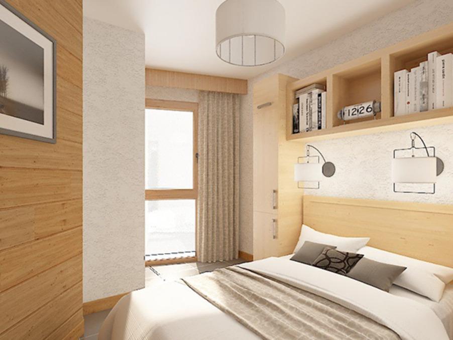 Vente Appartement LES 2 ALPES 4