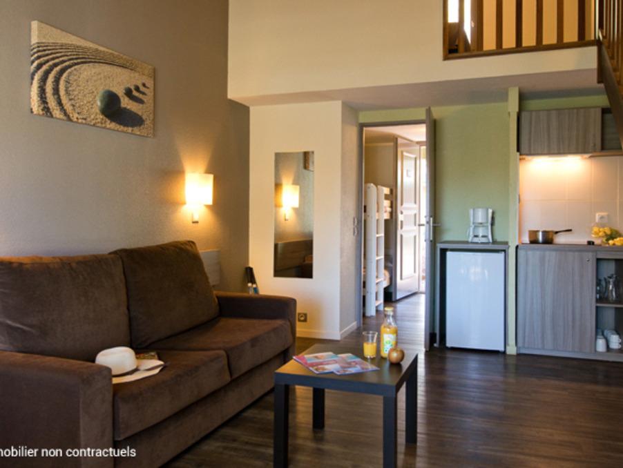 Vente Appartement ARLES 3