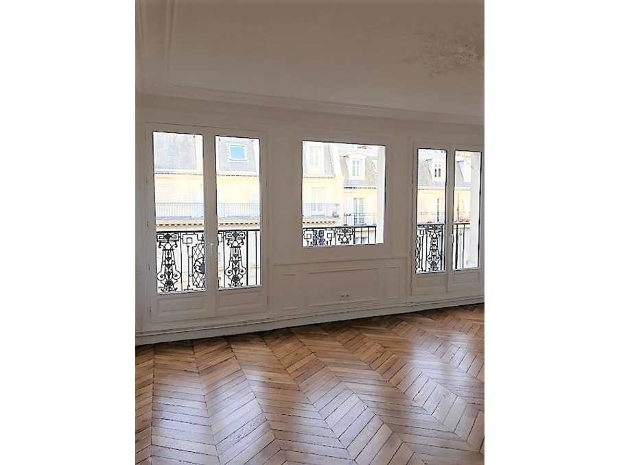 Location Appartement PARIS 5EME ARRONDISSEMENT 3 408 €