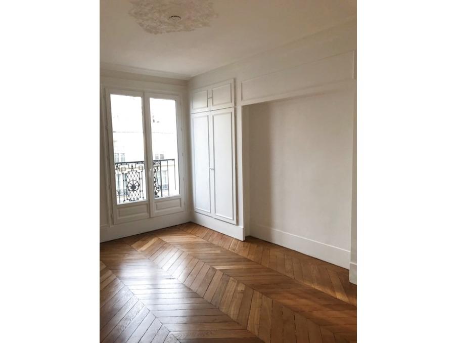 Location Appartement PARIS 5EME ARRONDISSEMENT 2