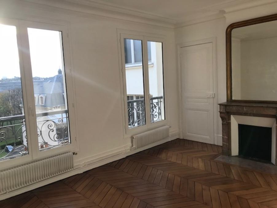 Location Appartement PARIS 5EME ARRONDISSEMENT 3