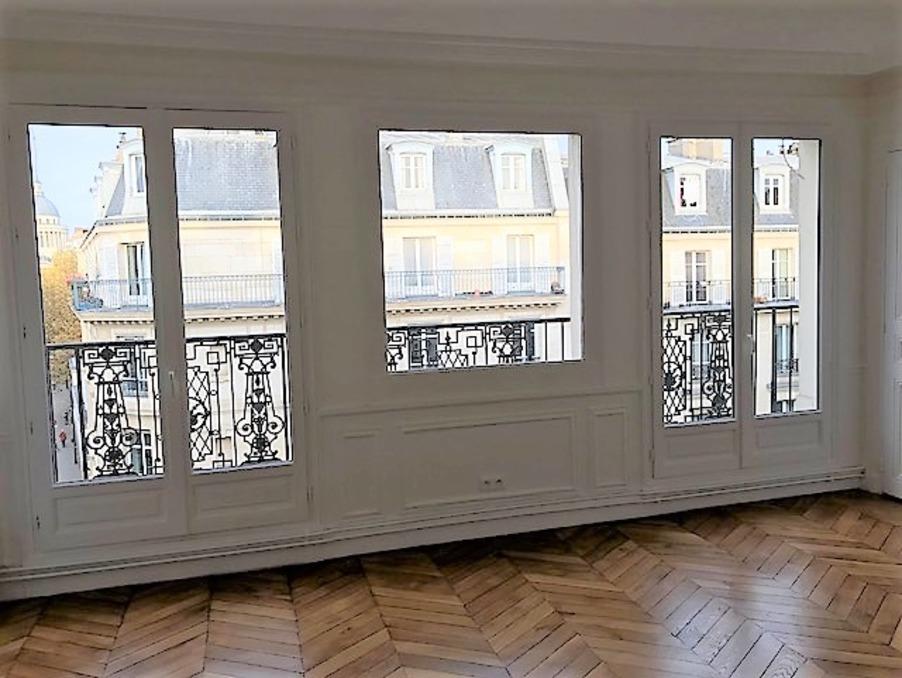 Location Appartement PARIS 5EME ARRONDISSEMENT 5
