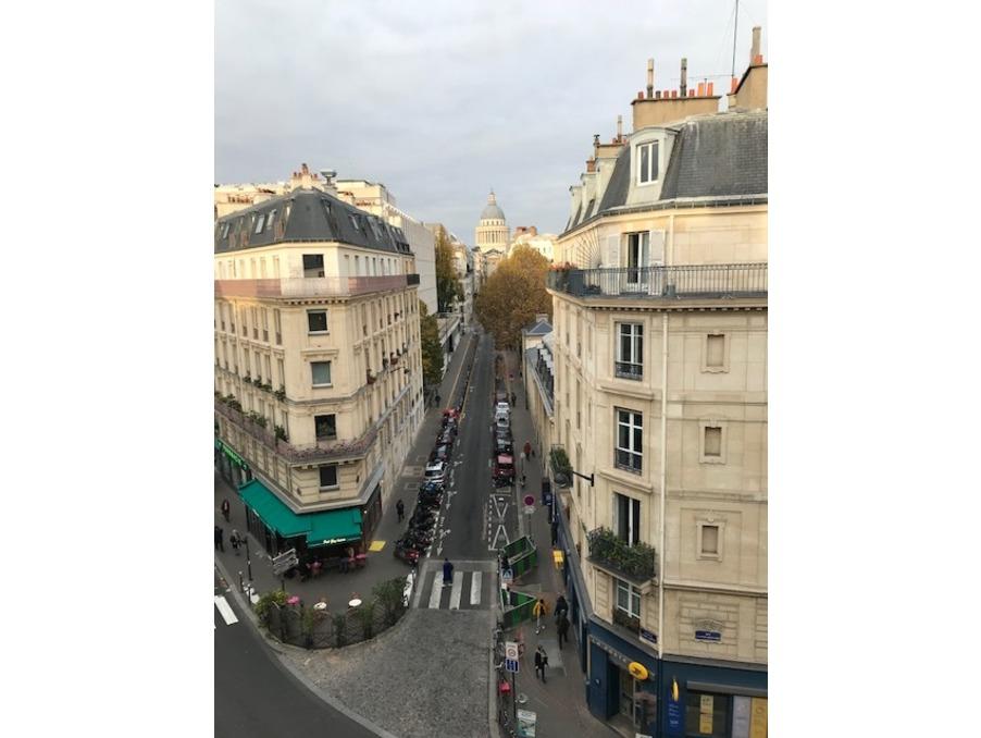 Location Appartement PARIS 5EME ARRONDISSEMENT 6