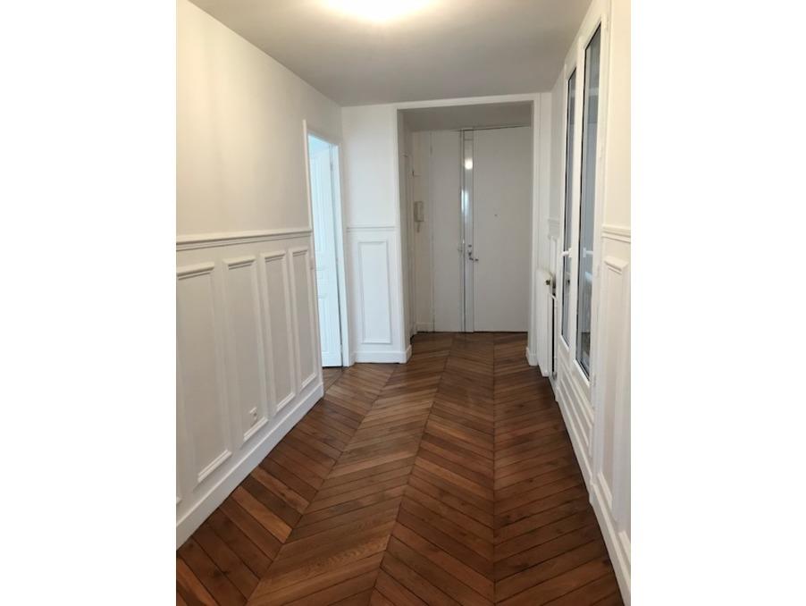 Location Appartement PARIS 5EME ARRONDISSEMENT 9