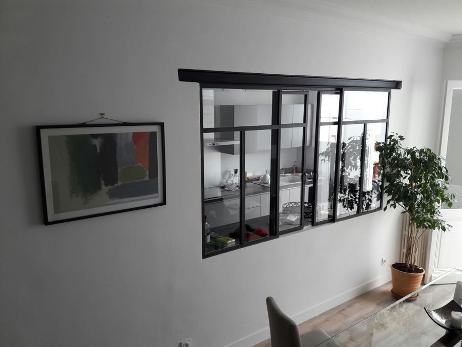 Vente Maison BORDEAUX  950 000 €