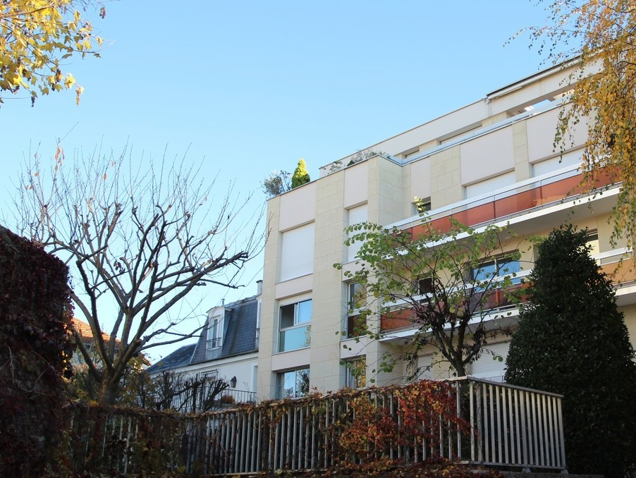 Vente Appartement LE VESINET  315 000 €
