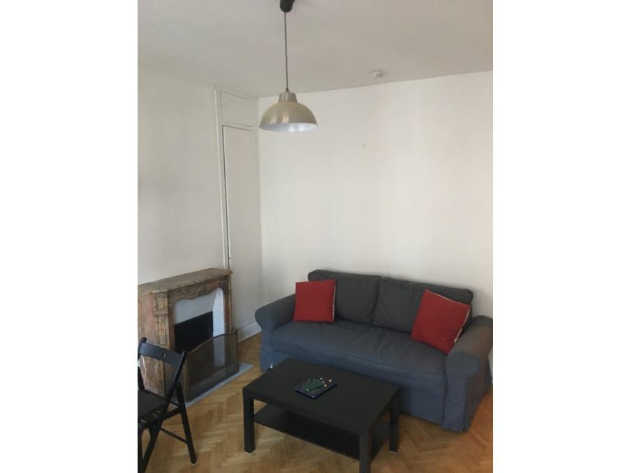 Location Appartement PARIS 3EME ARRONDISSEMENT 1 360 €