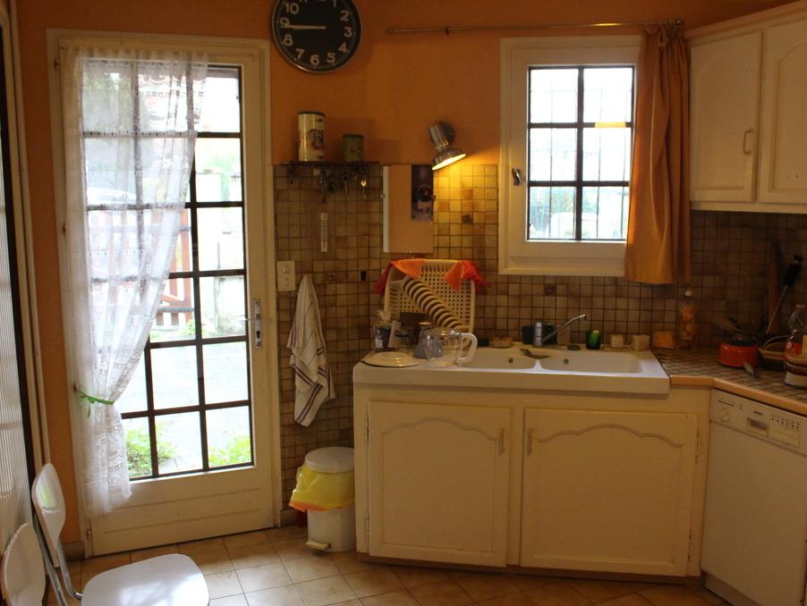 Vente Maison CELLETTES 77 000 €