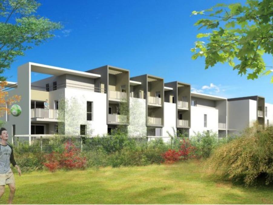 Vente Appartement Baillargues  189 000 €