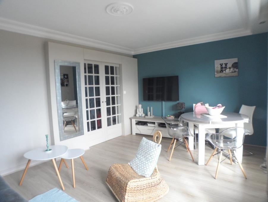 Vente Appartement Villefranche sur saone  129 500 €