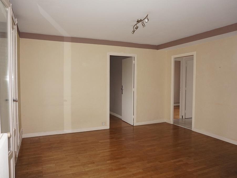 Vente Appartement GLEIZE 2