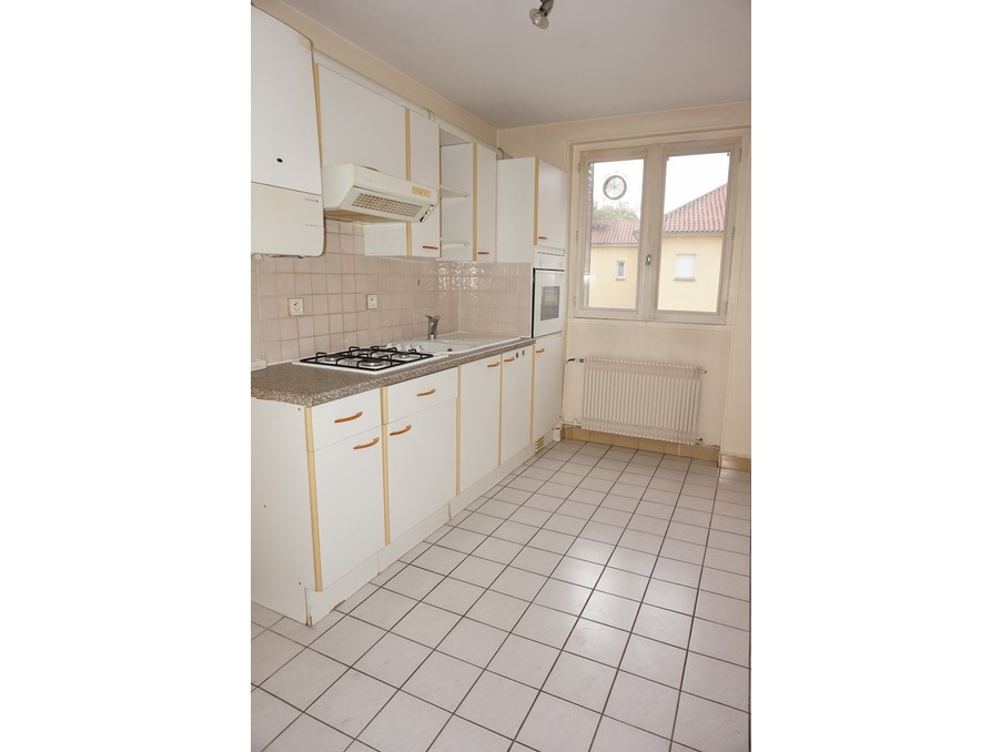 Vente Appartement GLEIZE 3