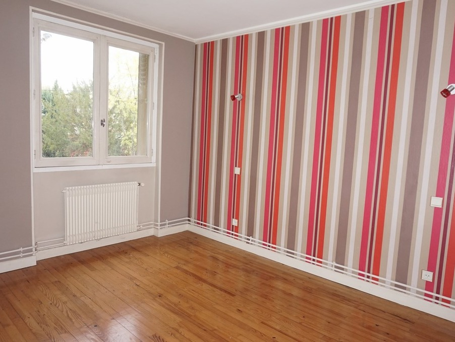 Vente Appartement GLEIZE 4
