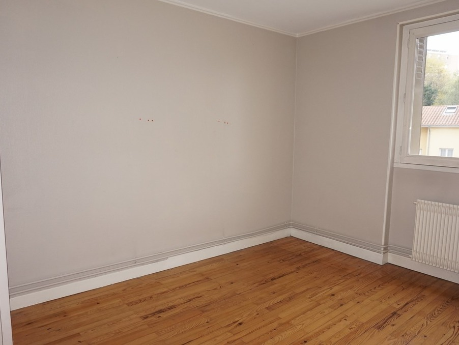 Vente Appartement GLEIZE 5