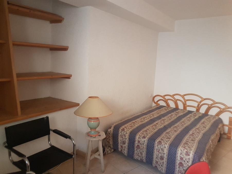 Vente Appartement CASTELNAU LE LEZ 2